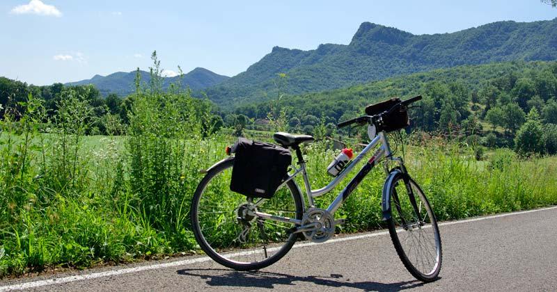 lloguer-bicicletes-cicloturisme-garrotxa_4