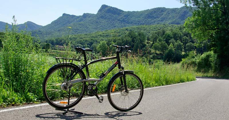 lloguer-bicicletes-cicloturisme-garrotxa_5