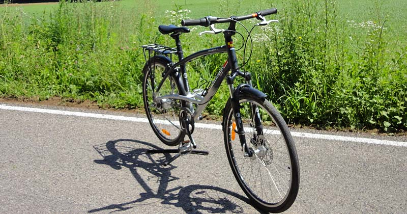 lloguer-bicicletes-cicloturisme-garrotxa_6