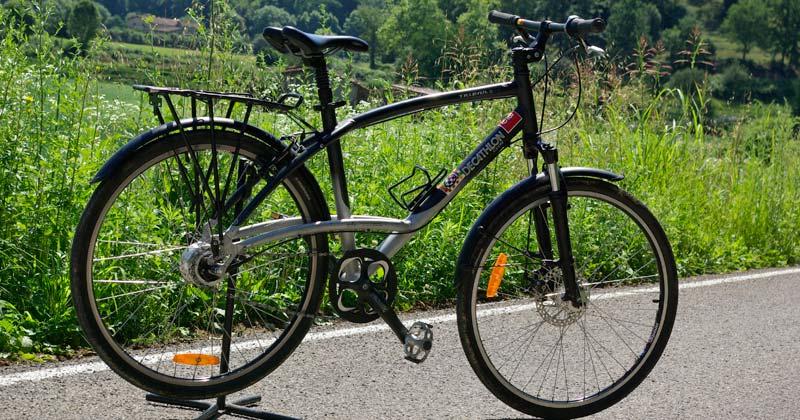 lloguer-bicicletes-cicloturisme-garrotxa_7