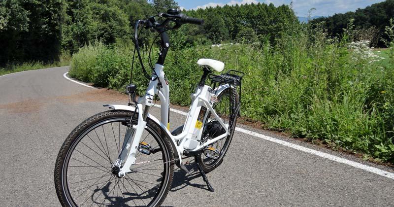 lloguer-bicicletes-electriques-la-garrotxa_4