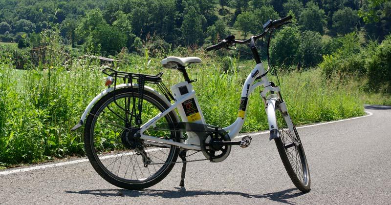 lloguer-bicicletes-electriques-la-garrotxa_6