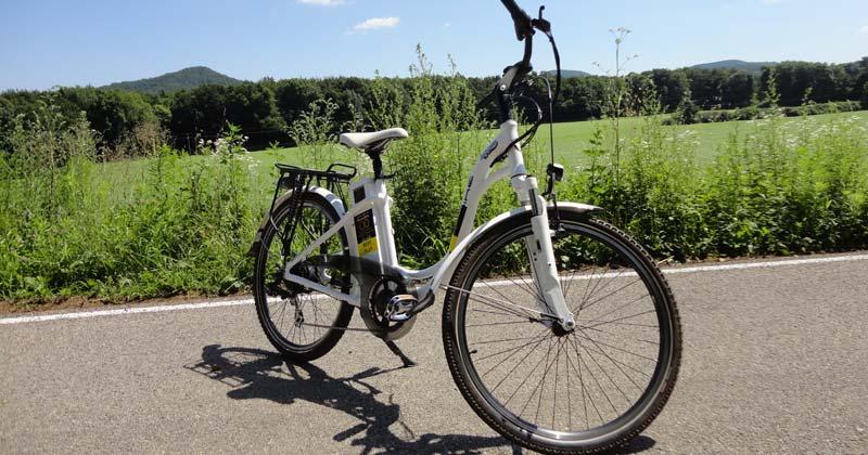 lloguer-bicicletes-electriques-la-garrotxa_7