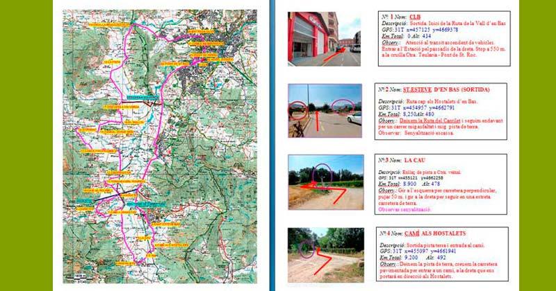 mapes-guies-rutes-bicicleta_10