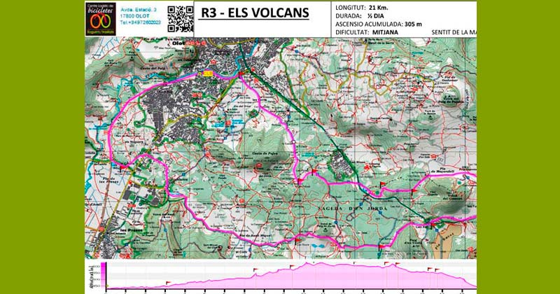 mapes-guies-rutes-bicicleta_9