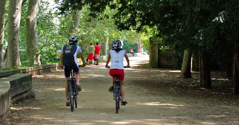 rutes-en-bicicleta_3