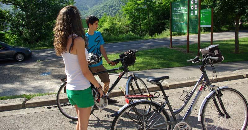 rutes-en-bicicleta_5