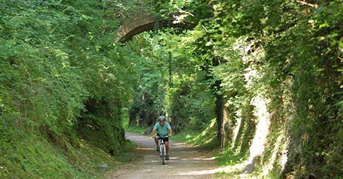 rutes-vies-verdes-carrilet-olot-girona_5
