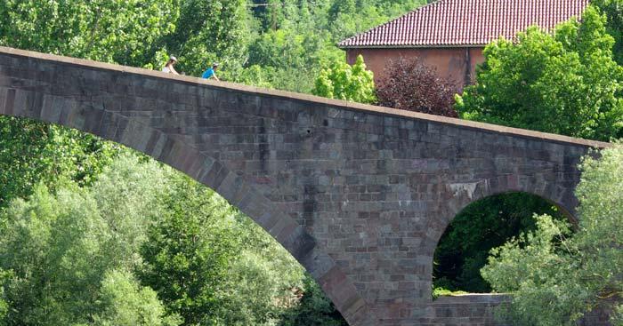 rutes-vies-verdes-ripoll-sant-joan-abadesses-olot_4