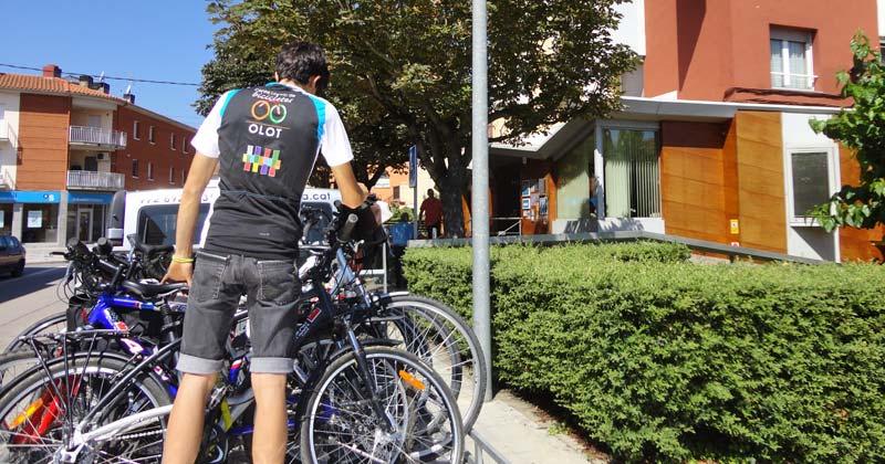 trasllats-bicicletes_11