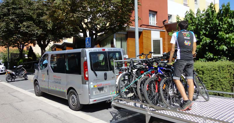trasllats-bicicletes_12