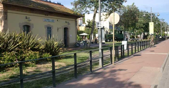 rutes-vies-verdes-carrilet-girona-sant-feliu-guixols_2