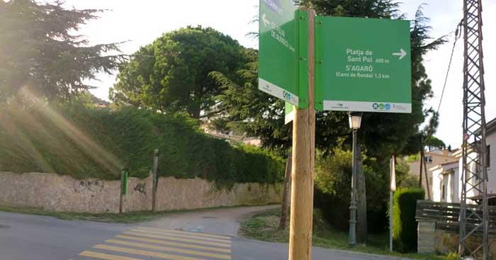 rutes-vies-verdes-carrilet-girona-sant-feliu-guixols_3