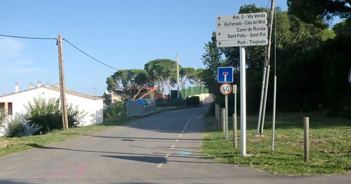 rutes-vies-verdes-carrilet-girona-sant-feliu-guixols_4