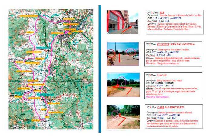 rutes-bicicleta-a-la-carta_5