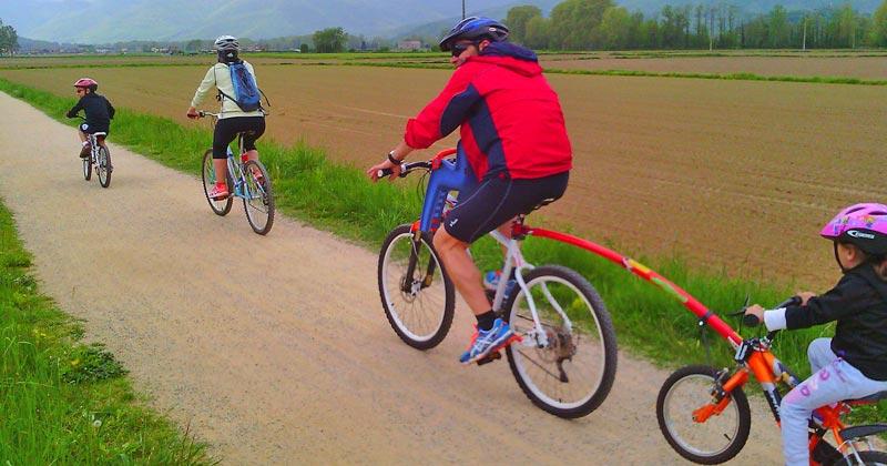 cap-setmana-cicloturisme-garrotxa_4