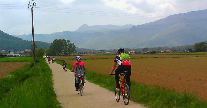 cap-setmana-cicloturisme-garrotxa_6