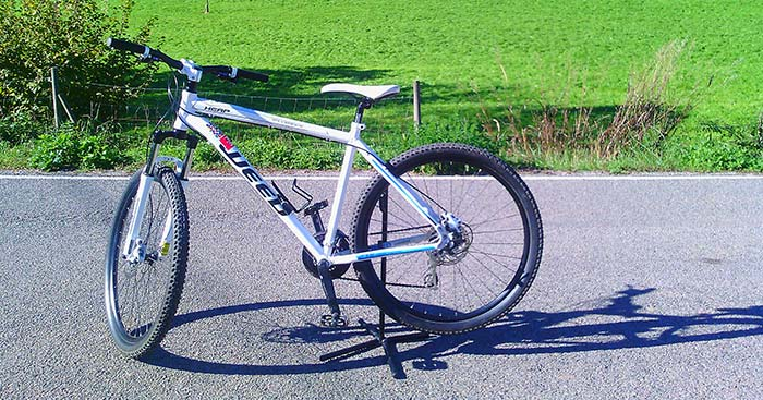 bicicleta-btt-weed-cross-country_3
