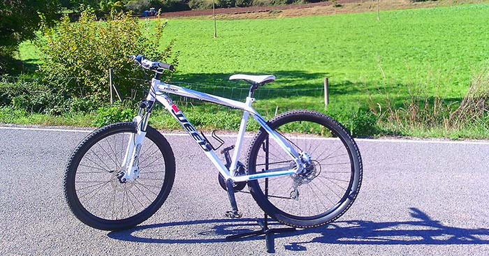bicicleta-btt-weed-cross-country_4