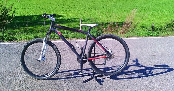 bicicleta-btt-weed-cross-country_5