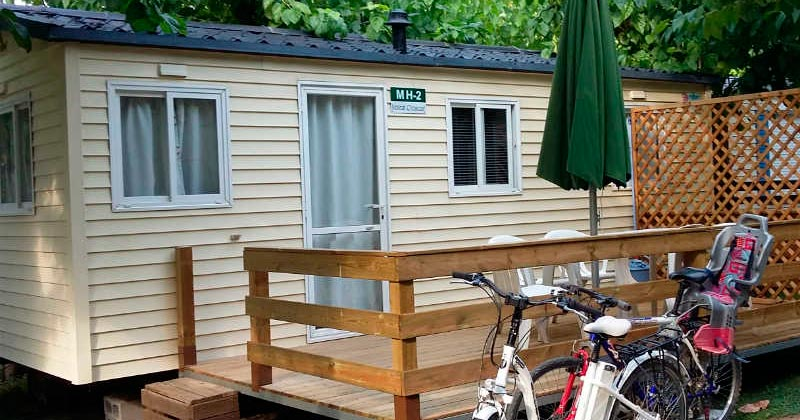mobil-home-camping-les-preses