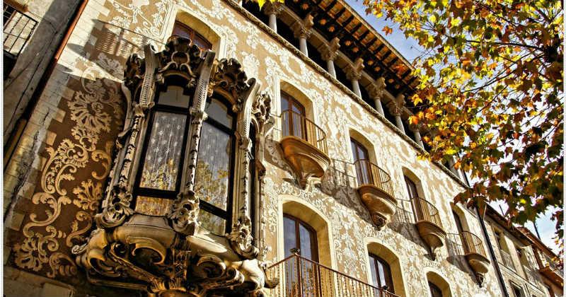 Casa Sola Morales
