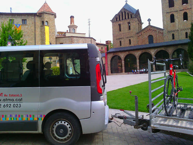 monestir-ripoll