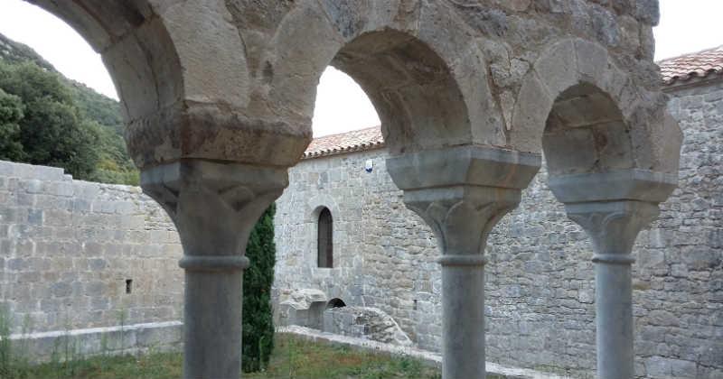 monestir-sous