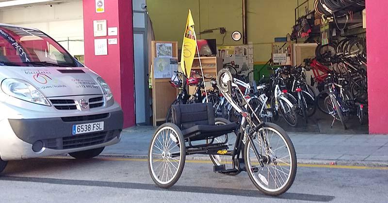 bicicletes-adaptades-garrotxa_1