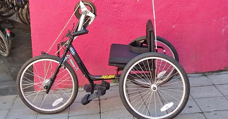 bicicletes-adaptades-garrotxa_3