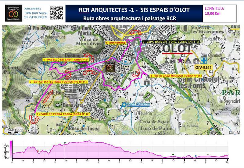 RCR-ARQUITECTES-1-fitxa