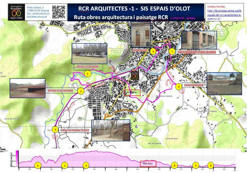 RCR1-ARQ-fitxa-19