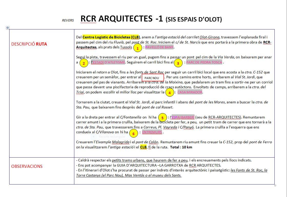 RCR-1-ARQUITECTES-SIS-ESPAIS-DOLOT-REVERS-jpg